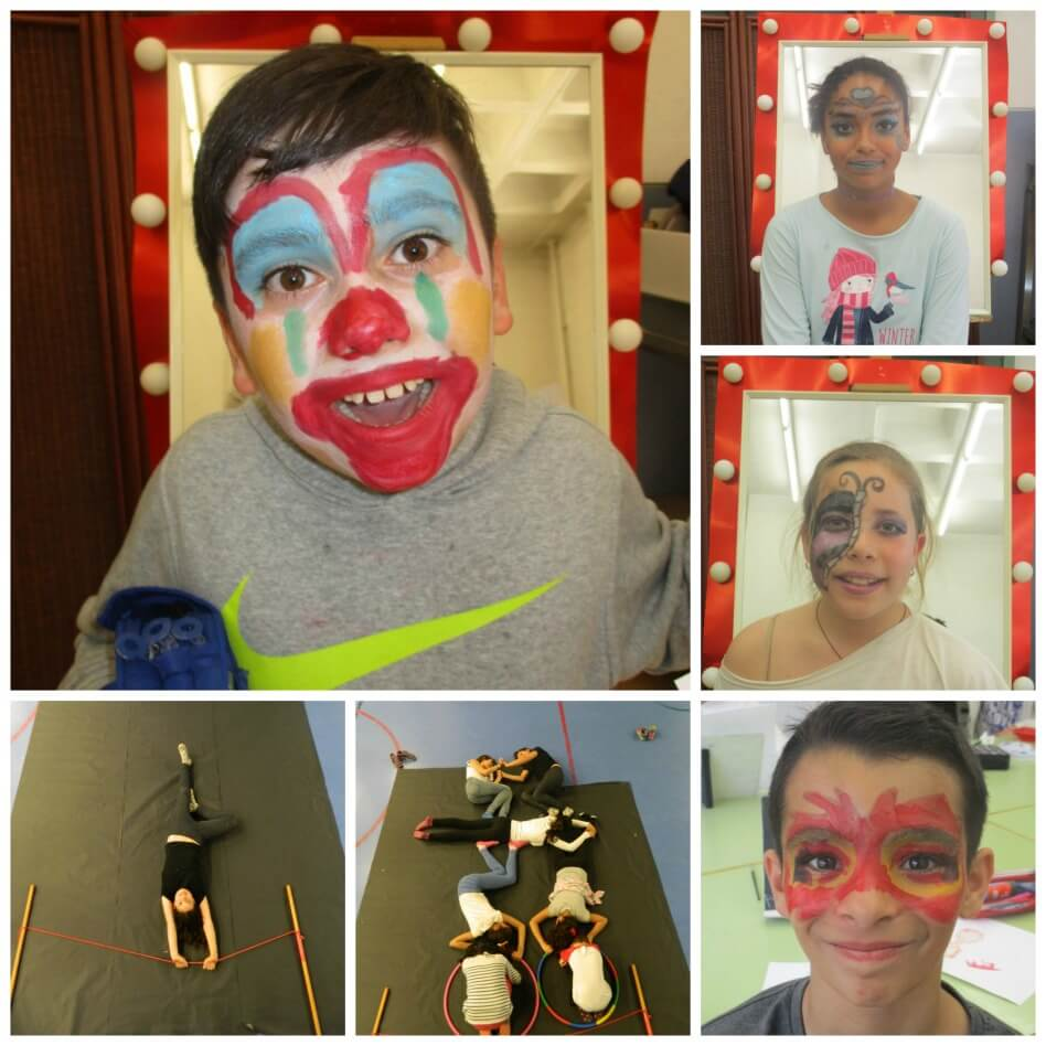 Escola_L'Estel_Collage_Circ_CS