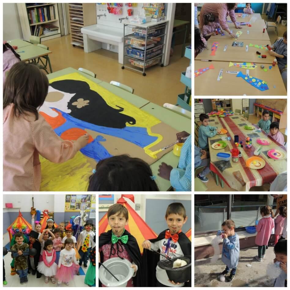 Escola_L'Estel_Collage_Circ_EI