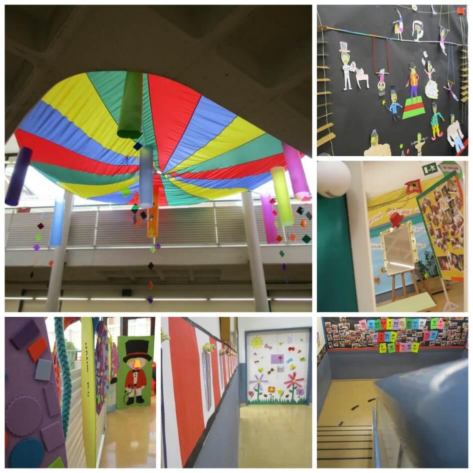 Escola_L'Estel_Collage_Decoracio_bis