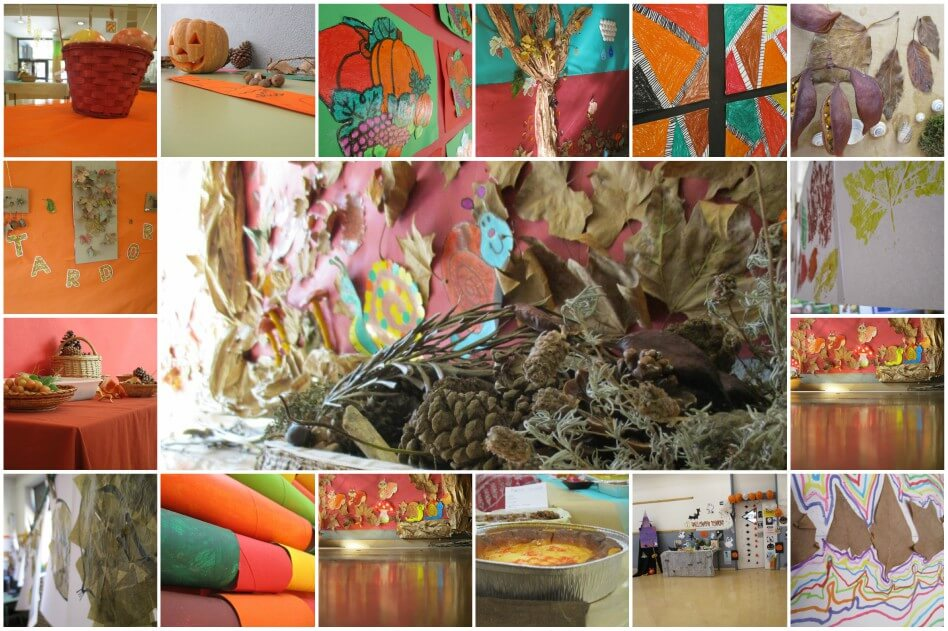 escola_lestel_collage_decoracio_treballs