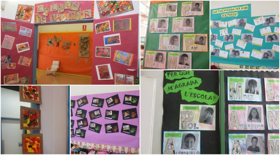 escola_lestel_collage_murals_infantil