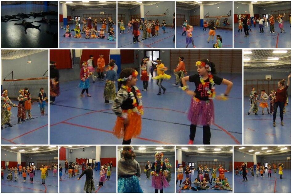 Escola_L'Estel_Collage_danses_del_mon