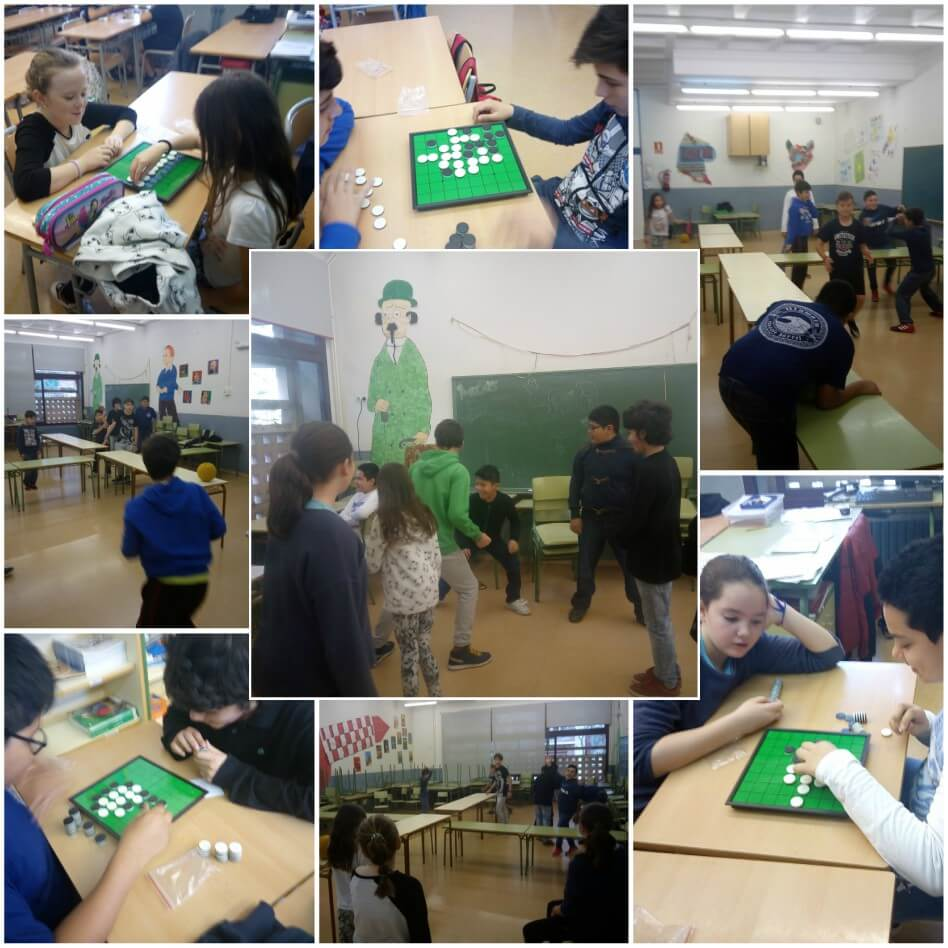 Escola_L'Estel_Collage_imatges_jocs_del_mon