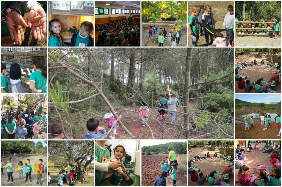 Escola_L'Estel_Sortida_Infantil
