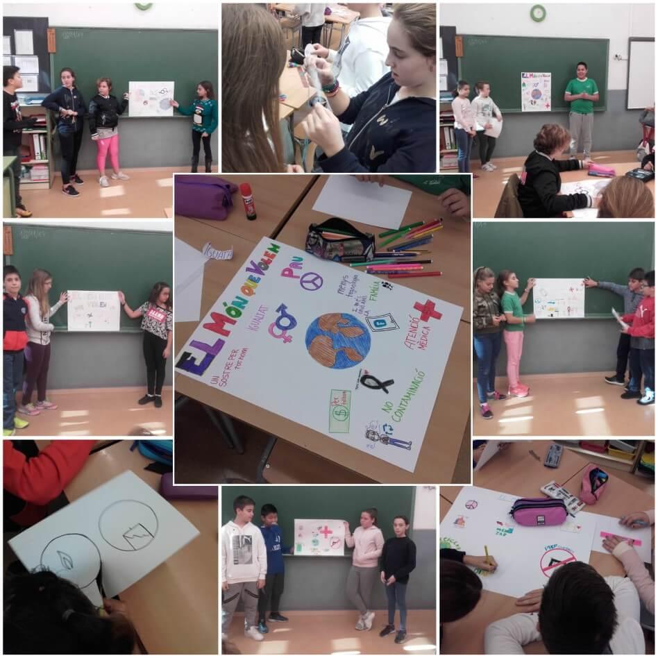Escola_l'Estel_Activitats d'aula