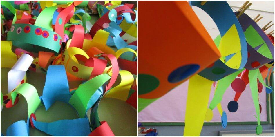 Collage_Escola_L'Estel_plastica_infantil