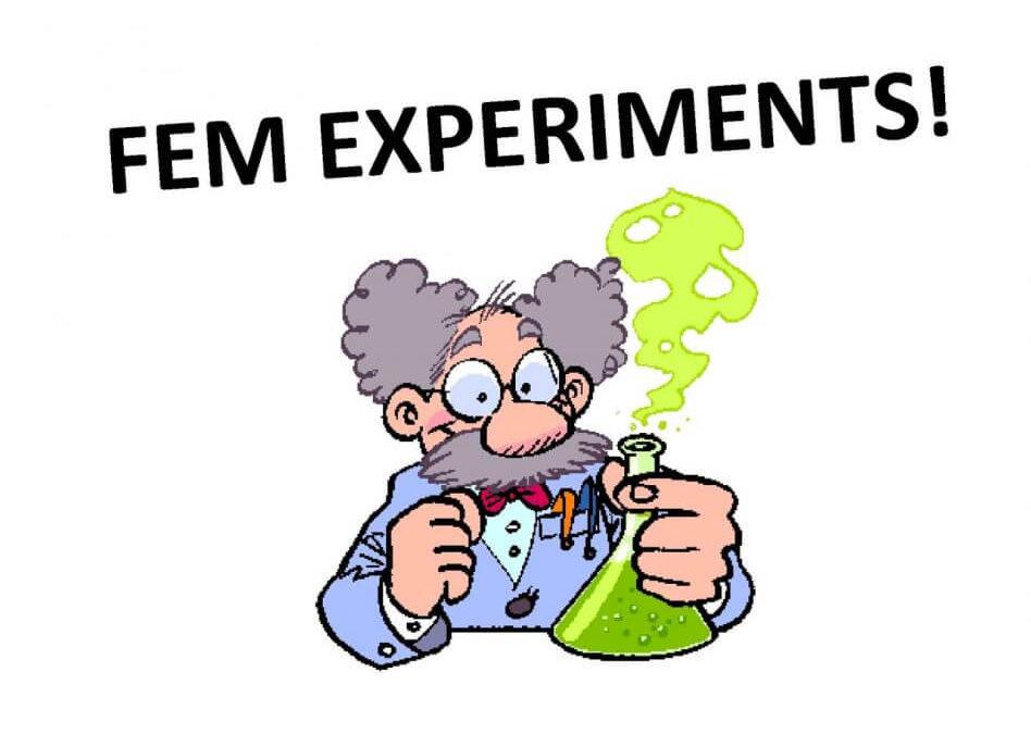 """Camins d'aprenentatge """"Els petits científics"""". Educació Infantil."""
