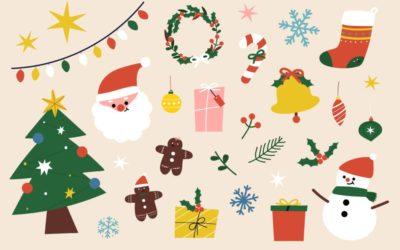 Concert virtual i Poemes de Nadal 20/21
